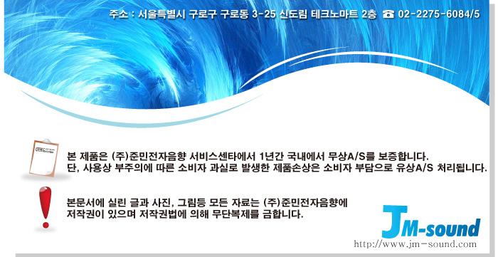 ba23c3e7433624d12f15cc71ec010466_1478855
