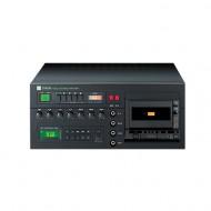 SA-2000AR /FRONT LOADING방식 오토리버스 카세트데크내장 RMS 150W,MAX 200W  셀렉터 기능 내장 (4채널)