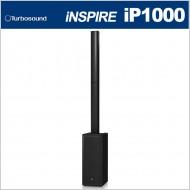 iP-1000,8